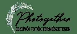 Photogether Gáll Tamás esküvői fotós